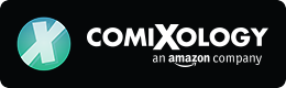 Get it from ComiXology